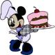 Φούρνοι - Εργαστήρια - Ζαχαροπλαστεία